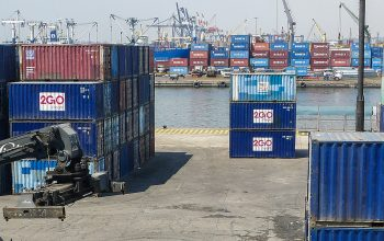 Container Shipment from Malaysia to Argentina