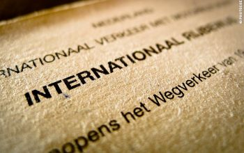 Temporary Import Document for South America – What Is It? Do You Need It?