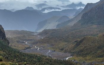5 Awesome Off-the-Beaten-Track Road Trips in Colombia