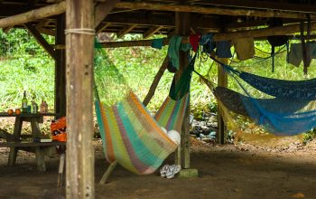 10 Experiences You Can Only Have in the Guianas