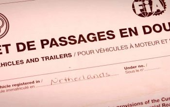 Carnet de Passage – What Is It? Where do You Need It?