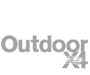 LG_OX4_300x300