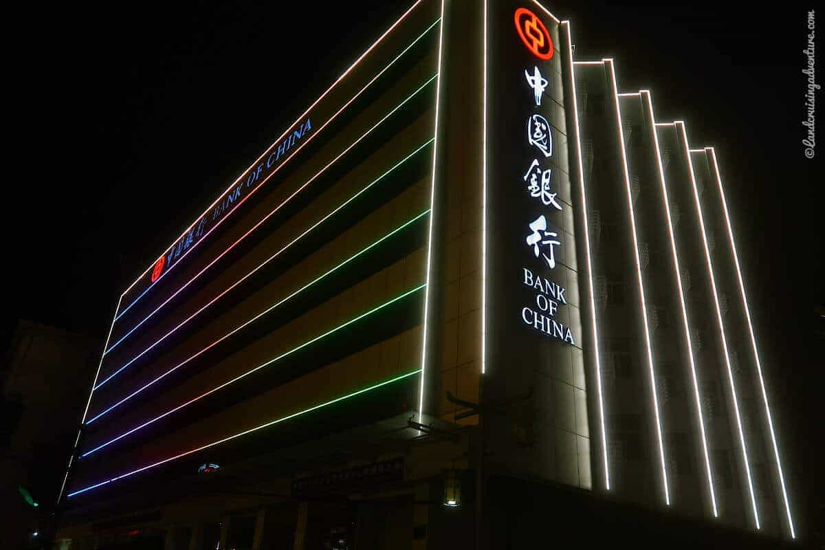 Chengde Travel Guide - Hotel in Chengde, China