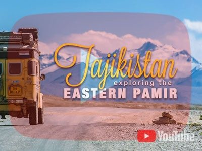 YT_easternpamir_site