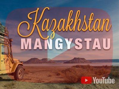 YT_mangystau_site